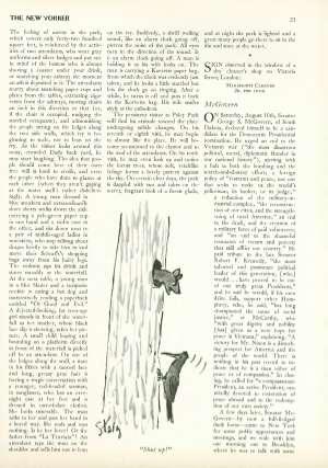 August 24, 1968 P. 23