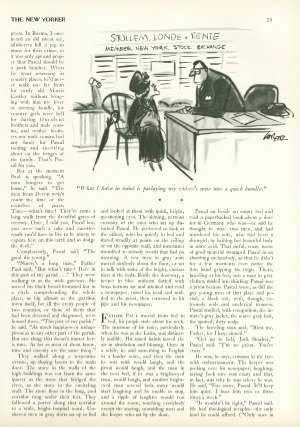 August 24, 1968 P. 28