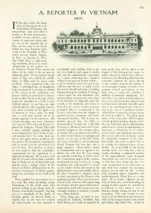 September 22, 1962 P. 103