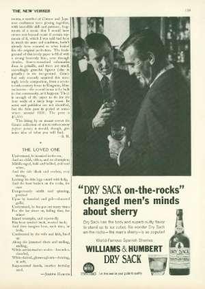 September 22, 1962 P. 139