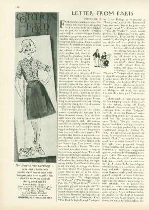 September 22, 1962 P. 140