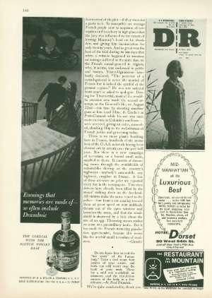 September 22, 1962 P. 147