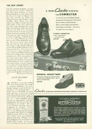 September 22, 1962 P. 149