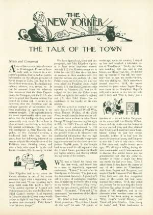 September 22, 1962 P. 29