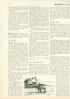 September 22, 1962 P. 33