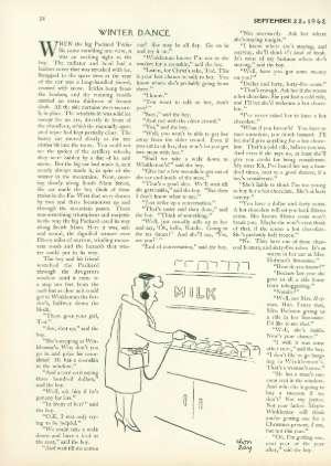 September 22, 1962 P. 34