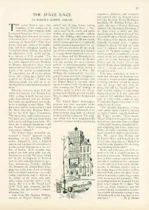 September 22, 1962 P. 37