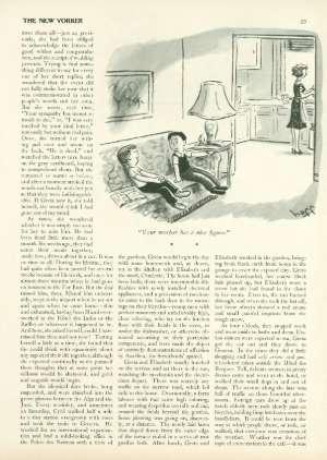 September 22, 1962 P. 38