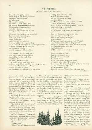 September 22, 1962 P. 44