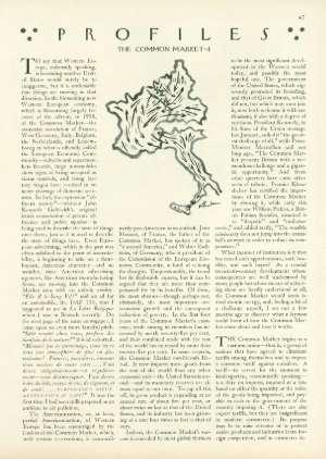 September 22, 1962 P. 47