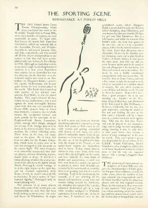September 22, 1962 P. 88