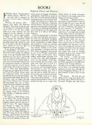 May 25, 1987 P. 113