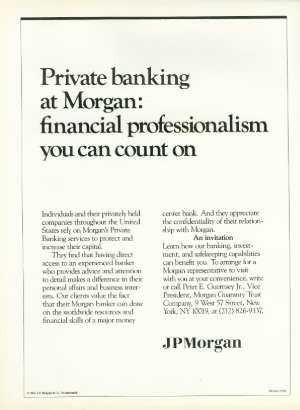 May 25, 1987 P. 27