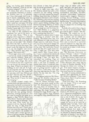 May 25, 1987 P. 29