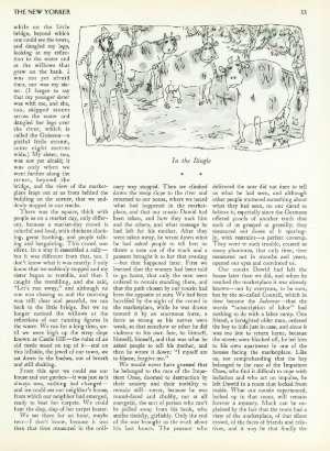 May 25, 1987 P. 32