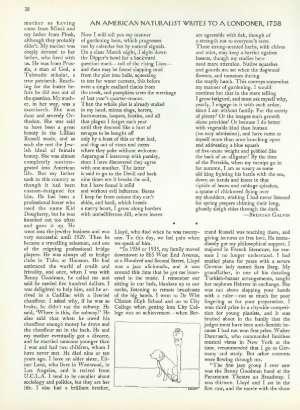 May 25, 1987 P. 38