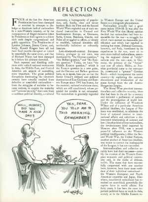 May 25, 1987 P. 44