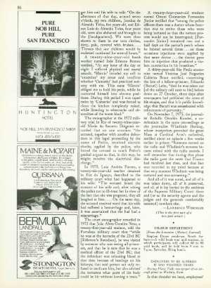 May 25, 1987 P. 87