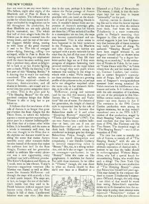 May 25, 1987 P. 88