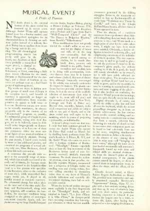 April 1, 1974 P. 99