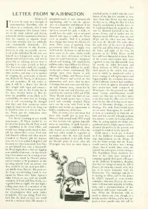 April 1, 1974 P. 111