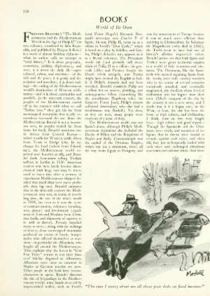 April 1, 1974 P. 118