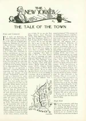 April 1, 1974 P. 27