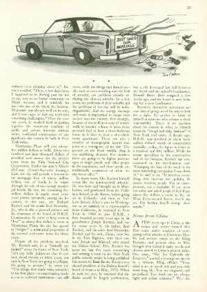 April 1, 1974 P. 29