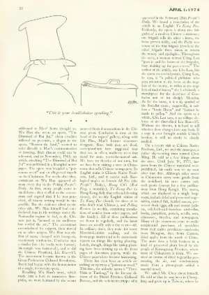 April 1, 1974 P. 31