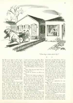April 1, 1974 P. 32