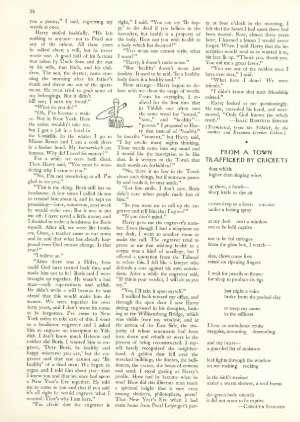 April 1, 1974 P. 39