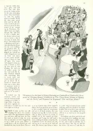 April 1, 1974 P. 40