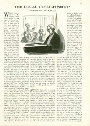 April 1, 1974 P. 43