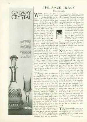 April 1, 1974 P. 54