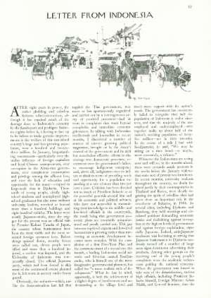 April 1, 1974 P. 57