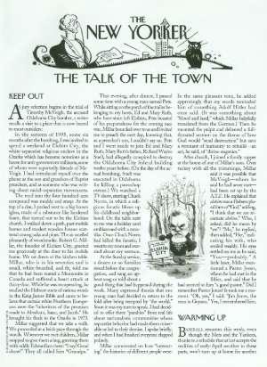 April 7, 1997 P. 39