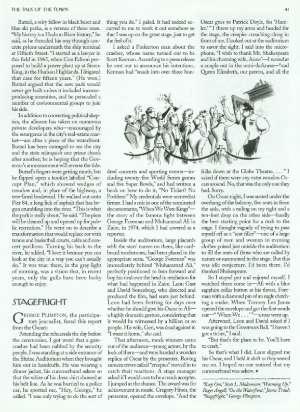 April 7, 1997 P. 40