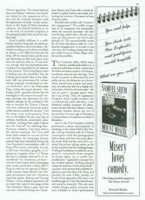 April 7, 1997 P. 42