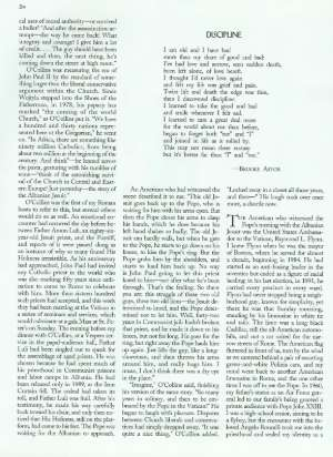 April 7, 1997 P. 54