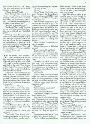 April 7, 1997 P. 70