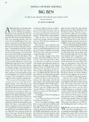 April 7, 1997 P. 78