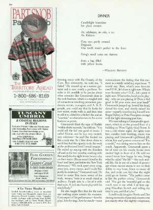 April 7, 1997 P. 84