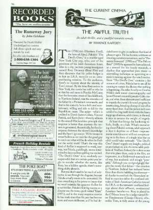 April 7, 1997 P. 97