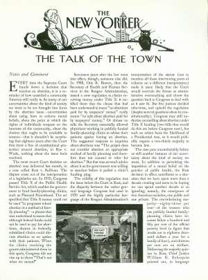 June 24, 1991 P. 21