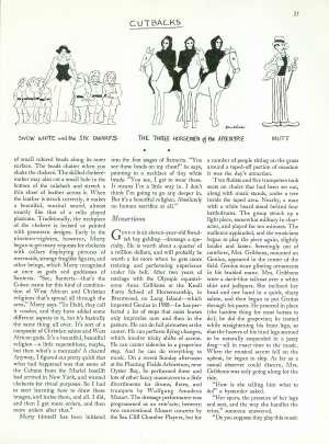June 24, 1991 P. 23