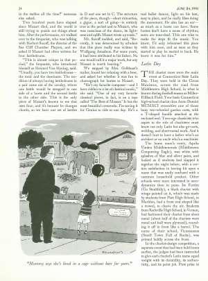 June 24, 1991 P. 24