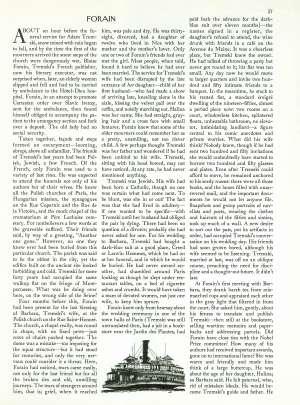 June 24, 1991 P. 26