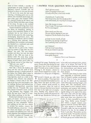 June 24, 1991 P. 30