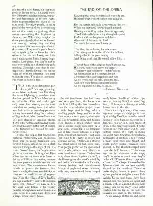 June 24, 1991 P. 38