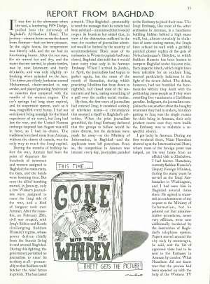 June 24, 1991 P. 55